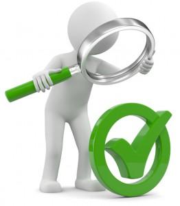 Audit de votre site