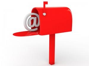 e mailing newsletter