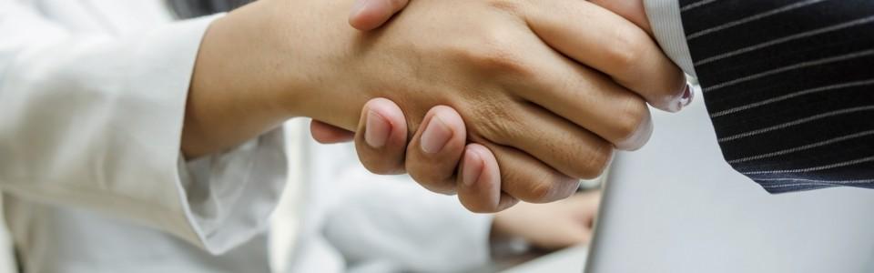 conseil partenariat webmarketing