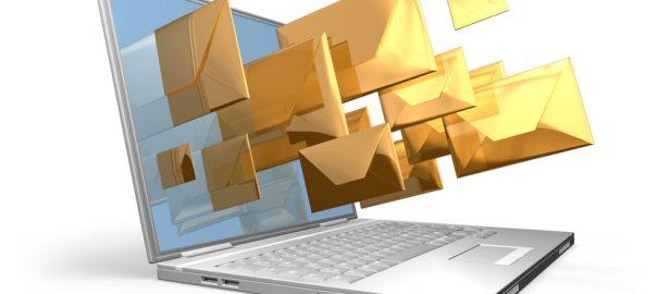 creation-emailing-newsletter-pour-communiquer-avec-ses-clients-ou-prospects