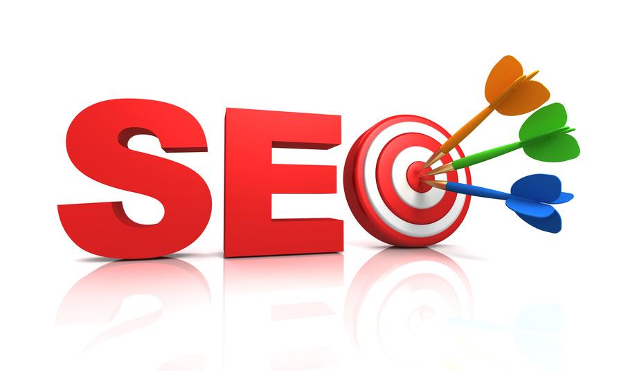 améliorez le référencement de votre site web avec le SEO