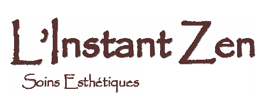 L'instant Zen Institut de Beauté à Angers
