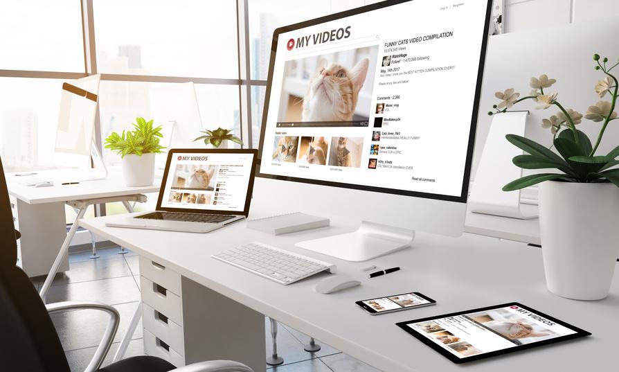 creation-site-refonte-christelle-roy-webmarketing