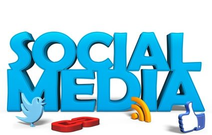 Formation Social Media