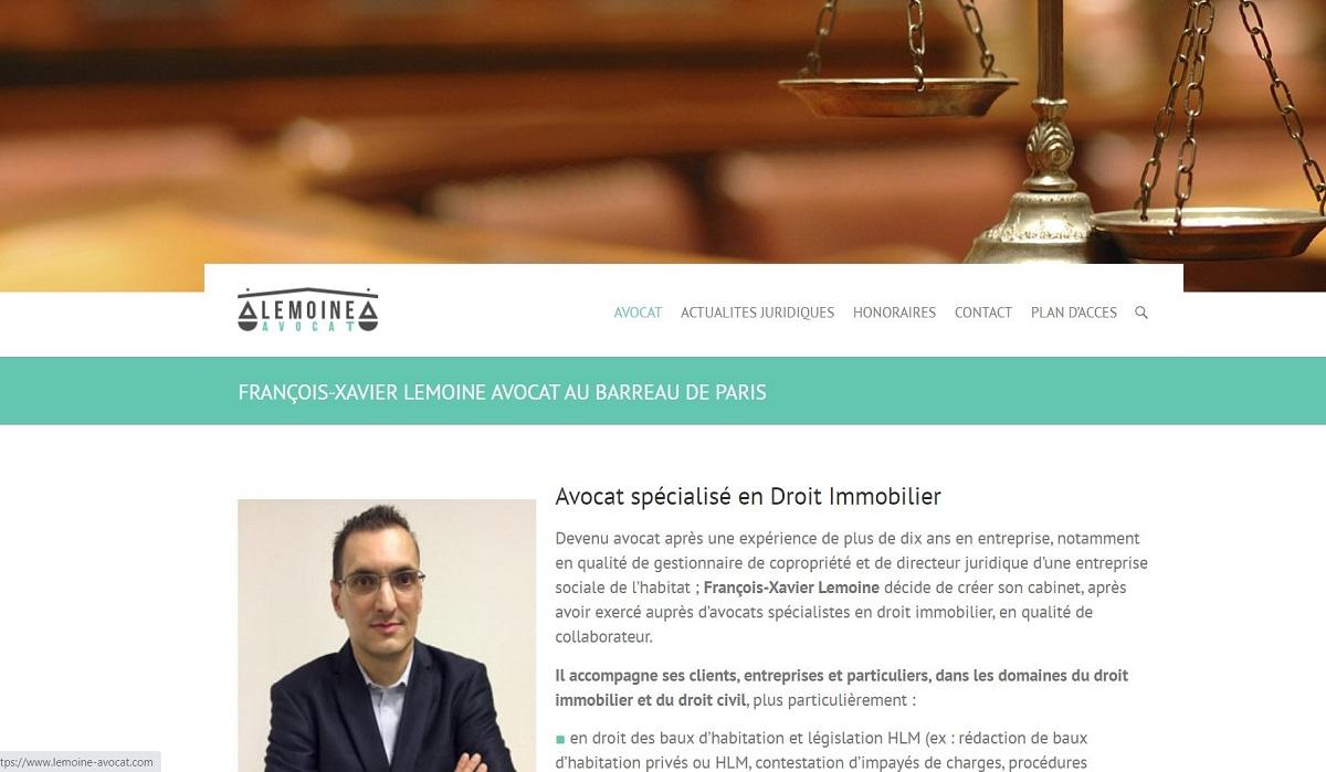 refonte-site-web-et-contenus-seo-avocat-paris