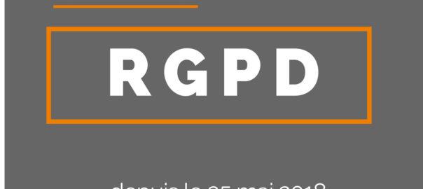 mise-en-conformite-de-votre-site-avec-le-rgpd