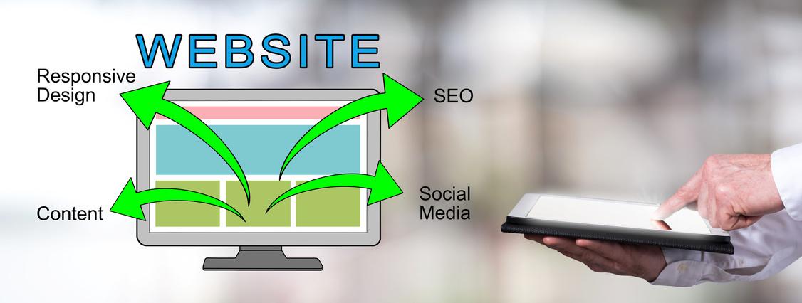 creation-site-web-webdesign-contenu-seo