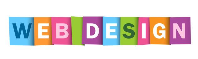 web-design-graphisme-seo-contenu