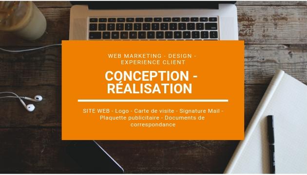 conception-réalisation-webmarketing-chateauroux