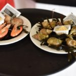 assiettes-bulots-et-crevettes-et-coquillages