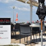 exterieur-terrasse-restaurant