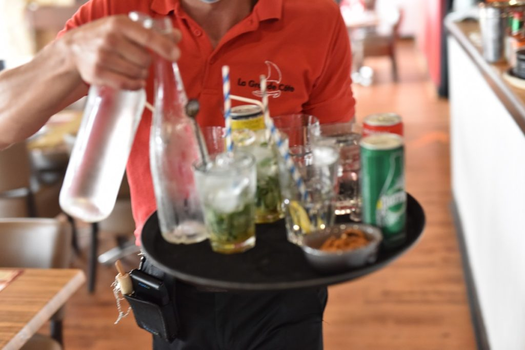 service-bar-restaurant