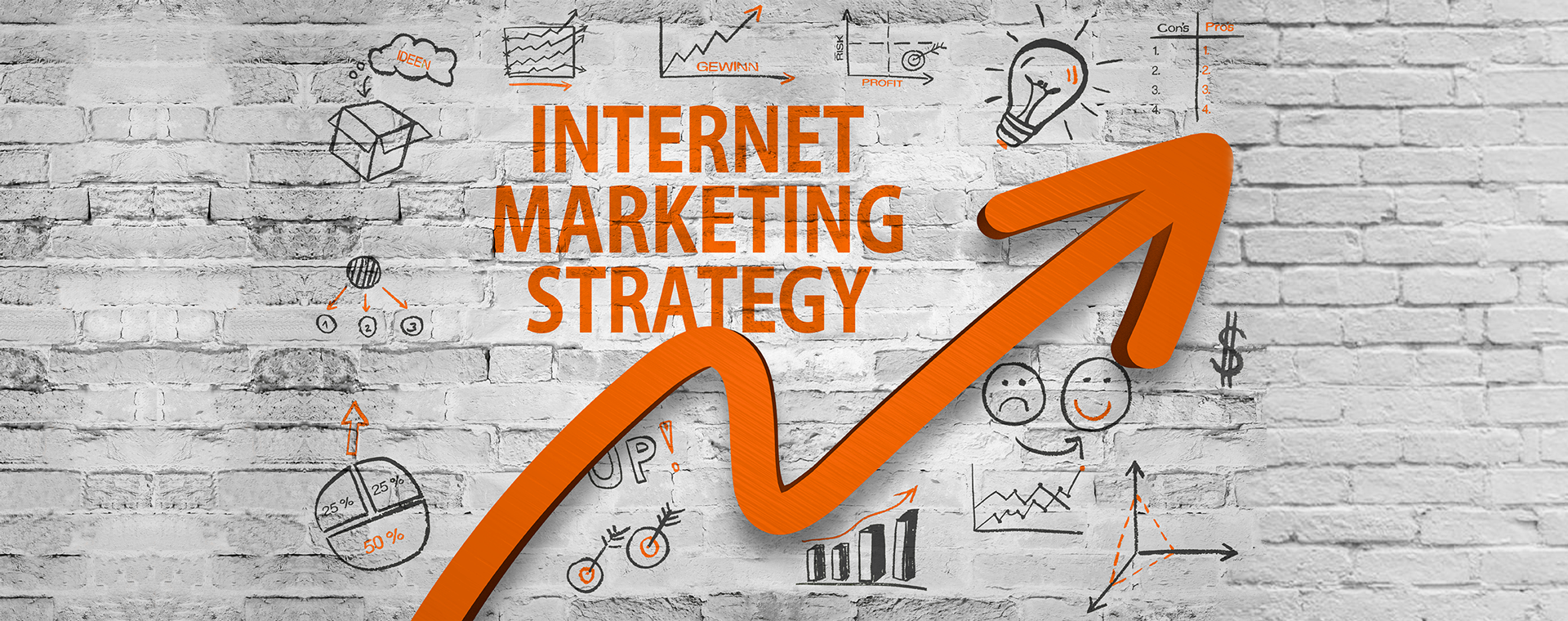 webmarketing strategie site-web