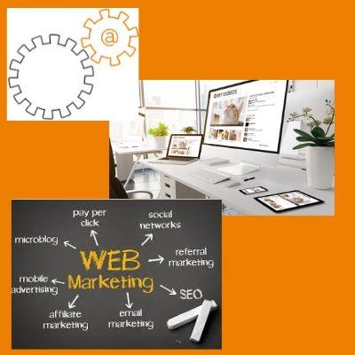 prestation-agence-christelle-roy-webmarketing