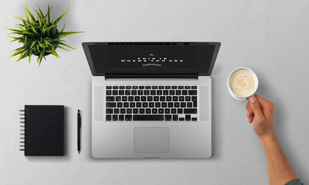 gestion-de-projet-web-creation-de-contenu