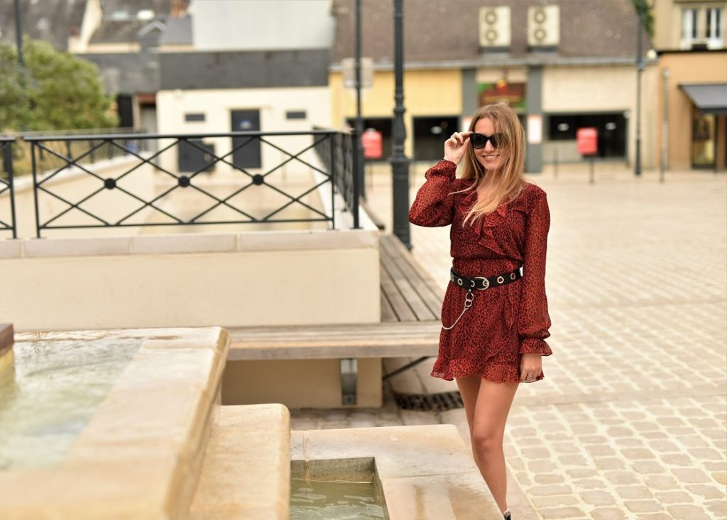 shooting-mode-urbain-campagne-influenceur-chateauroux