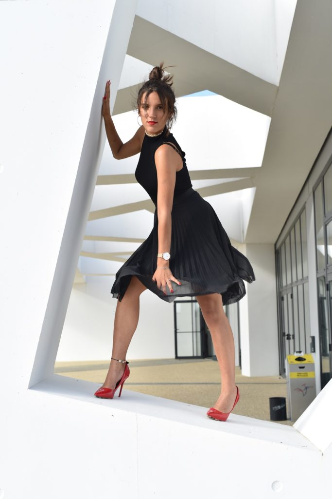 shooting-photo-campagne-influenceur-chateauroux