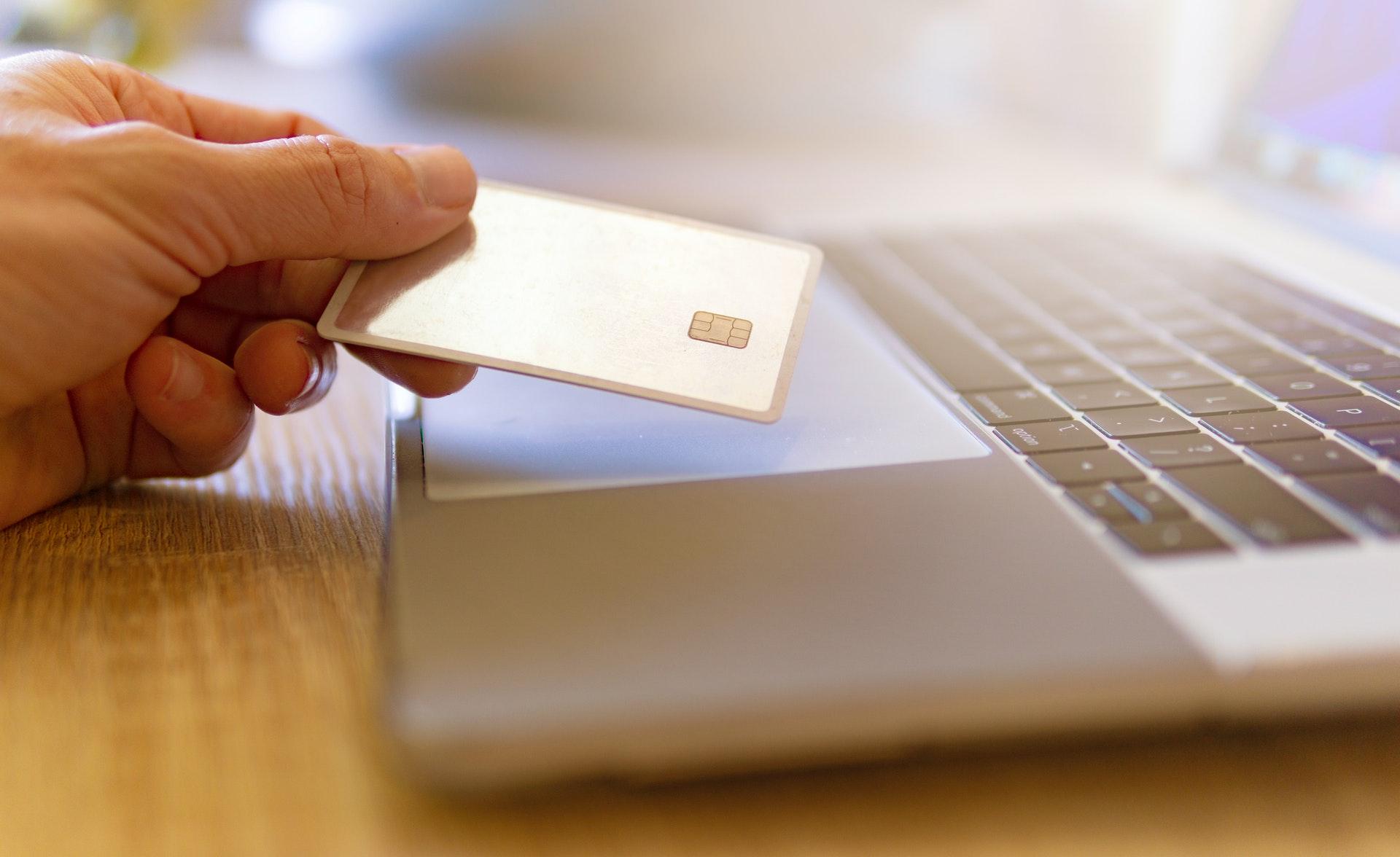 site-e-commerce-paiement-en-ligne-chateauroux