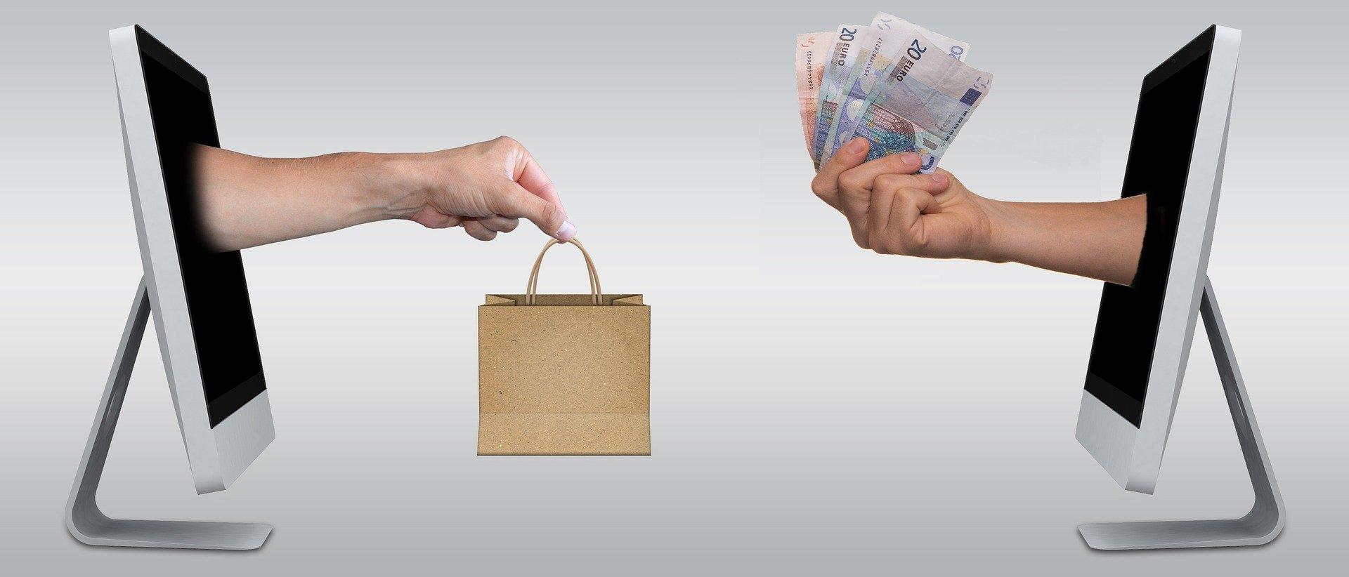site-ecommerce-commerce-de-proximite