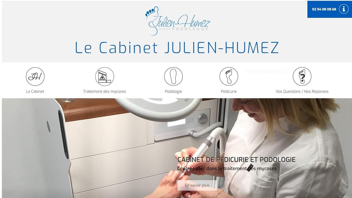 creation-site-web-et-contenus-seo-a-chateauroux-indre