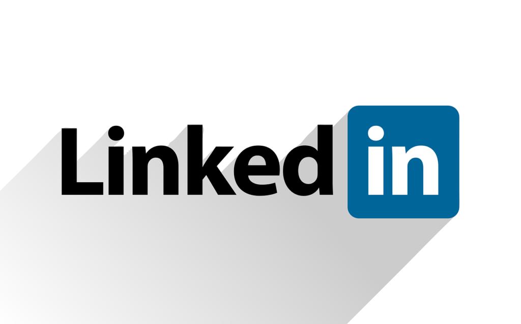 gestion-compte-linkedin-client